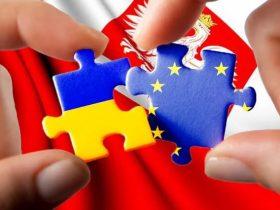 Україна-Полща