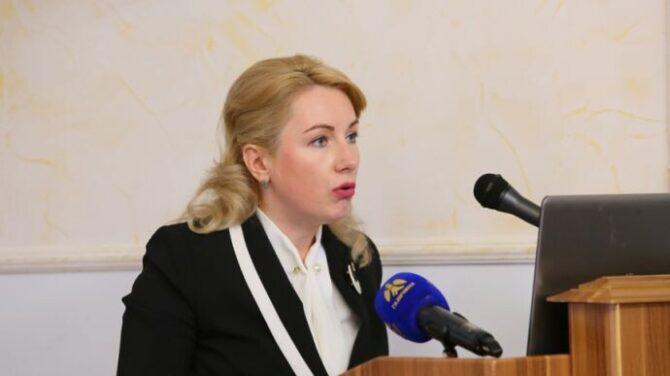 Світлана Онищук Ів.Фр.
