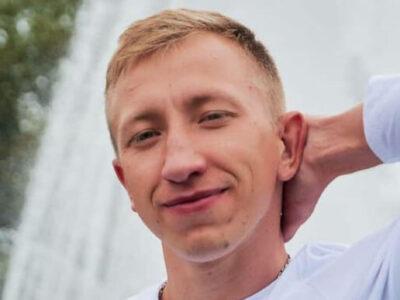 білорус Шишов