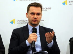 юрист Жернаков